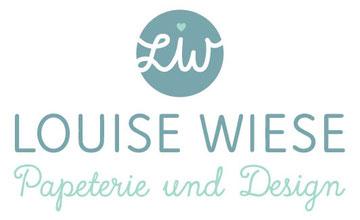 Louise Wiese